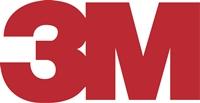 logo 3M logo