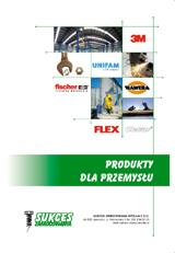 Katalog Produktów dla Przemysłu