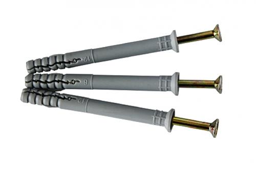 Kołek szybkiego montażu P  6x 40/200szt/