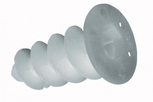 Kołek do styropianu TOX Isol - Thermo Plus 55 mm / 50 szt.