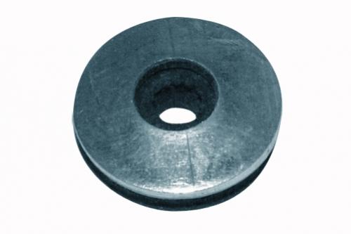 Uniwersalna podkładka EPDM 16  mm /1000szt/
