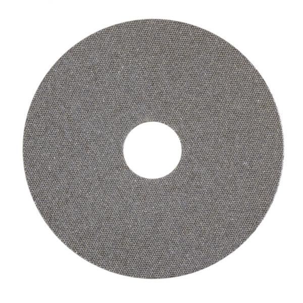Krążek diamentowy na rzep 3M 6002J N125 Typ 18