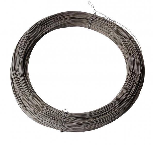 Drut wiązałkowy 1,4 mm