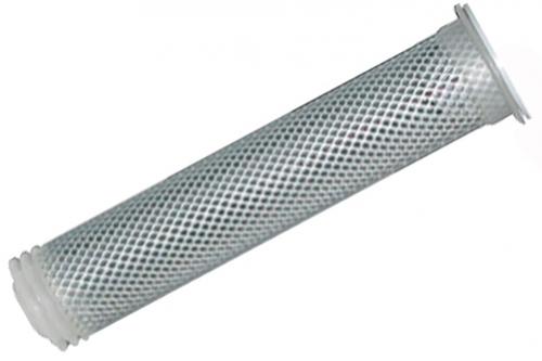 Siatka plastikowa do kotwy chemicznej Spit fi12x 45 do pręta: M6-M8 /10szt