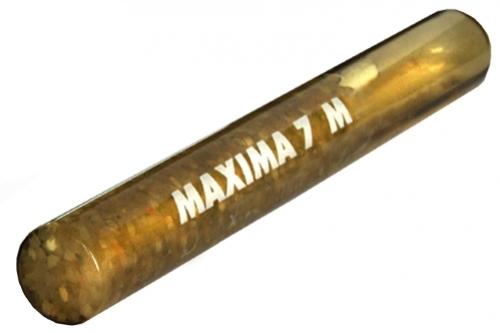 Ampułka chemiczna Spit MAXIMA M 8 /10szt