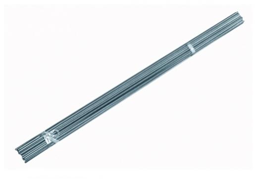 Pręt gwintowany  M 6x1000 ocynk kl. 8.8