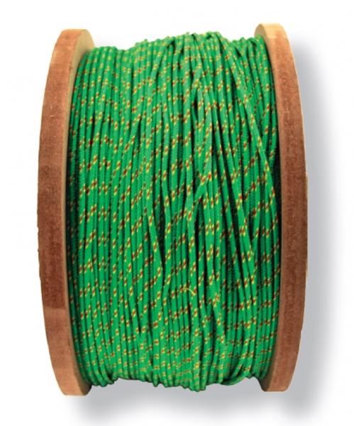 Linka  Polipropylenowa Pleciona fi  3 /400mb