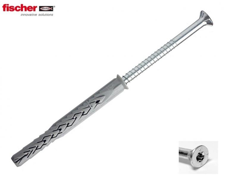 Kołki ramowe Fischer SXRL 14x300 T  /20szt