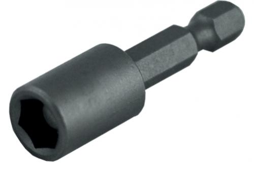 Końcówka do wkrętarki Klucz nasad.mag. 8 mm L=41 mm 1