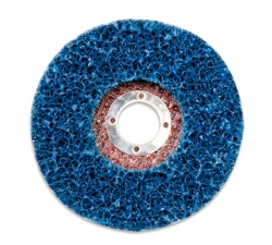 producent-1-13685315582048-produkt-21-Dysk_czyszczacy_3M_CG-RD_Clean_and_Strip_115x22_XCRS_niebieski-10498-1213.html