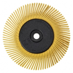 produkt-21-Szczotka_3M_Bristle_Scotch-Brite_BB-ZB_152mm_P80_zolta_Typ_C-10617-1246.html