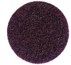 produkt-21-Dysk_wlokninowy_na_rzep_3M_SC-DH_125mm_A_MED_(czerwony)-10674-1204.html