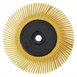 produkt-21-Szczotka_3M_Bristle_Scotch-Brite_BB-ZB_152mm_P120_biala_Typ_C-10751-1246.html