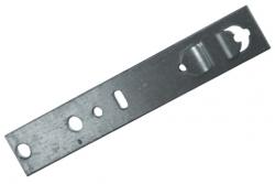 produkt-21-Metalowa_kotwa_okienna_do_okien_plastikowych_25x160_100szt_62-01-1090-775.html
