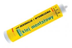 produkt-21-Sukces_klej_montazowy_300ml-11317-403.html