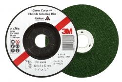 produkt-21-Tarcza_do_szlifowania_metalu_3M_Green_Corps_125_x_3_P80-11514-1271.html
