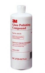 produkt-21-Mleczko_polerskie_do_szkla_3M_60150_1_litr_Glass_Polering_Compound-12080-1302.html