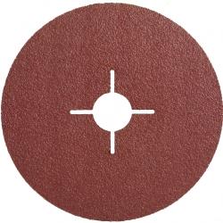 produkt-21-Dysk_fibrowy_do_stali_3M_Cubitron_II_982C_127mm_P36-12787-1191.html