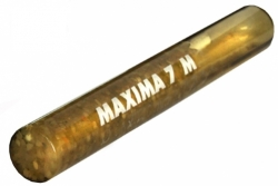 produkt-21-Ampulka_chemiczna_M10_Spit_MAXIMA_Patrone_10szt_-17014-842.html
