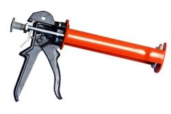 produkt-21-Pistolet_do_masy_Spit_380ml_-_aplikator_do_kotwy_chemicznej_-_zaprawy_-18908-846.html