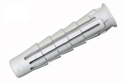 produkt-21-Kolki_uniwersalne_PRO6_fi__5x_25mm_bez_wkreta__100szt-18928-805.html