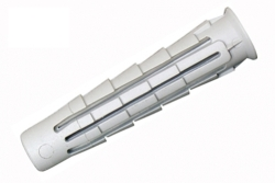 produkt-21-Kolki_uniwersalne_PRO6_fi__6x_30mm_bez_wkreta__100szt-18929-805.html