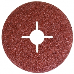 produkt-21-Dysk_fibrowy_do_stali_3M_Cubitron_II_982C_115mm_P36-18975-1191.html
