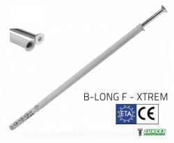 produkt-21-Kolek_ramowy_Spit_B-LONG_10x120_z_wkretem_TORX__50szt-19391-967.html