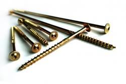produkt-21-Wkret_utwardzany_konstrukcyjny_TORX__talerzyk_80x280mm___50_szt-19784-546.html