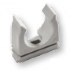 produkt-21-Uchwyt_do_rurek_Spit_E-Clip_25mm__100szt-19901-1036.html