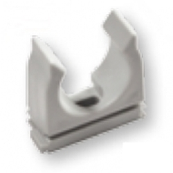 produkt-21-Uchwyt_do_rurek_Spit_E-Clip_40mm__50szt-19903-1036.html