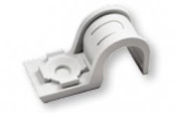 produkt-21-Uchwyt_do_rurek_Spit_P-Clip_22mm__100szt-19908-1037.html