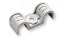 produkt-21-Uchwyt_do_rurek_Spit_P-Clip_20x20mm_podwojny__50szt-19911-1037.html