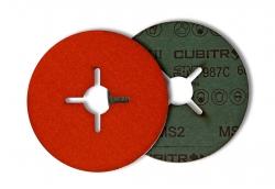 producent-1-13685315582048-produkt-21-Dysk_fibrowy_do_stali_nierdzewnej_i_aluminium_3M_Cubitron_II_987C_125mm_P60-20393-1190.html