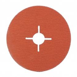 produkt-21-Dysk_fibrowy_do_stali_nierdzewnej_i_aluminium_3M_Cubitron_785C_178mm_P80-20501-1196.html