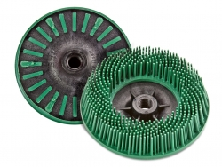 produkt-21-Szczotka_3M_Bristle_Scotch-Brite_BD-ZB_115mm__P50_M14_zielona-20771-1358.html