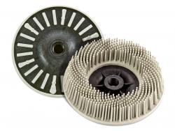 produkt-21-Szczotka_3M_Bristle_Scotch-Brite_BD-ZB_115mm_P120_M14_biala-21524-1358.html