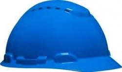produkt-21-Helm_ochronny_H-700N-V_wentylownieb_Ratchet__3M_-21605-1207.html