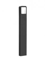 produkt-21-Lampa_ogrodowa_LED_FORUM_6W_4500K-22730-1430.html