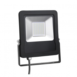 produkt-21-Naswietlacz_LED_STAR_PREMIUM__20W_6000K_barwa_zimna-22738-1433.html