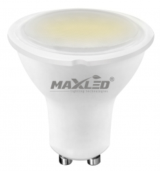 produkt-21-Zarowka_LED_GU10__15W_8_diod_barwa_zimna-23255-1427.html