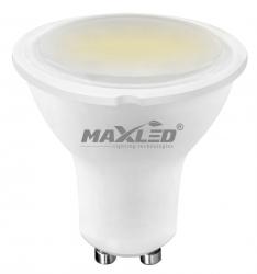 produkt-21-Zarowka_LED_GU10__15W_8_diod_barwa_ciepla-23352-1427.html