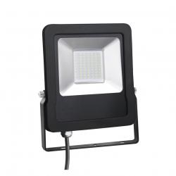 produkt-21-Naswietlacz_LED_STAR_PREMIUM__10W_6000K_barwa_zimna-24333-1433.html