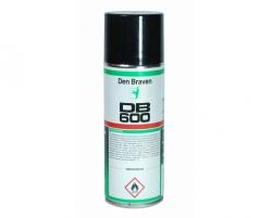 produkt-21-Olej_wielozadaniowy_DB_600__400ml_Den_Braven-24378-433.html