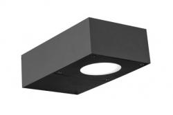 produkt-21-Lampa_ogrodowa_LED_ENEO_WALL_6W_4500K-24989-1430.html