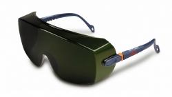 produkt-21-Okulary_ochronne_na_okulary_korekcyjne_50IR_AS-25199-1061.html
