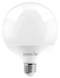 produkt-21-Zarowka_LED_E27_18W_G120_GLOBE_barwa_ciepla-25959-1426.html