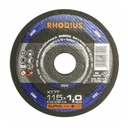 produkt-21-Tarcza_do_ciecia_metalu_115x10_Rhodius_XT77_Alpha-27667-319.html