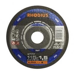 produkt-21-Tarcza_do_ciecia_metalu_115x15_Rhodius_XT77_Alpha-27668-319.html