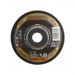 produkt-21-Tarcza_do_ciecia_inox_plaska_41-125x10x22_Rhodius_XT70_Alpha-27671-319.html